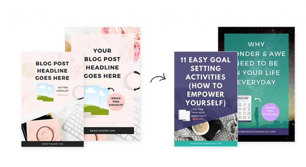 social-media-templates