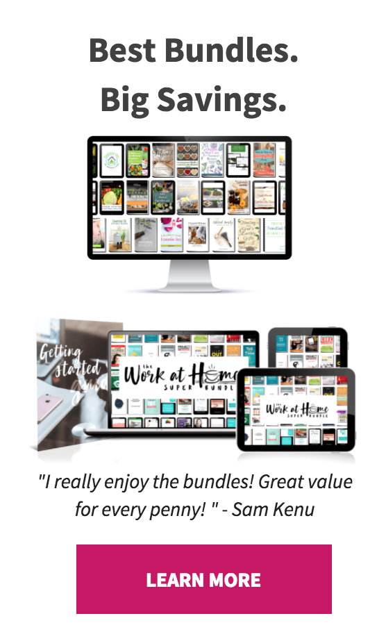 ultimate bundles 2018 sale