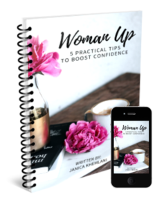 woman-up-mini ebook