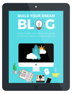 buildyourblog-ebook