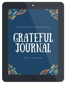 grateful-journal-printable