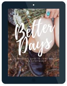 better-days-ebook