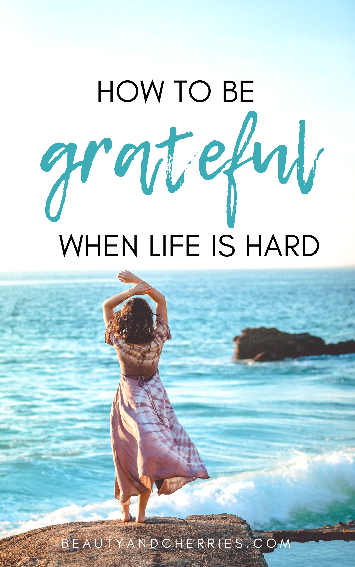 how-to-be-grateful-when-life-is-hard