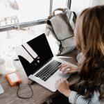 start-a-blog-2018
