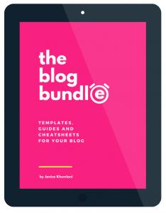the-blog-bundle-ebook