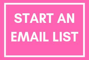 start-email-list
