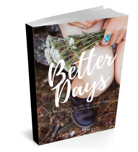 better-days-book