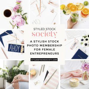 free-feminine-stock-photos