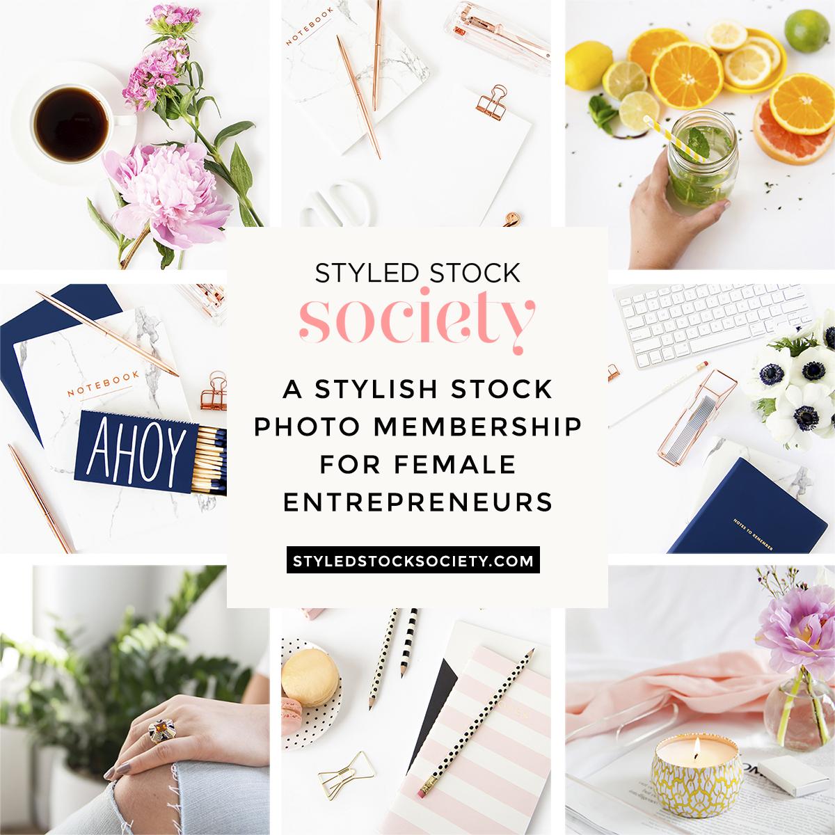 free-feminine-stock-photos