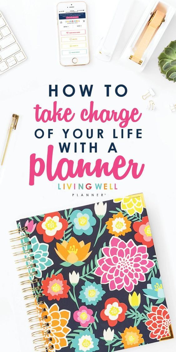 best-planner-for-women