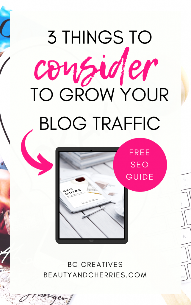 grow-your-blog-traffic