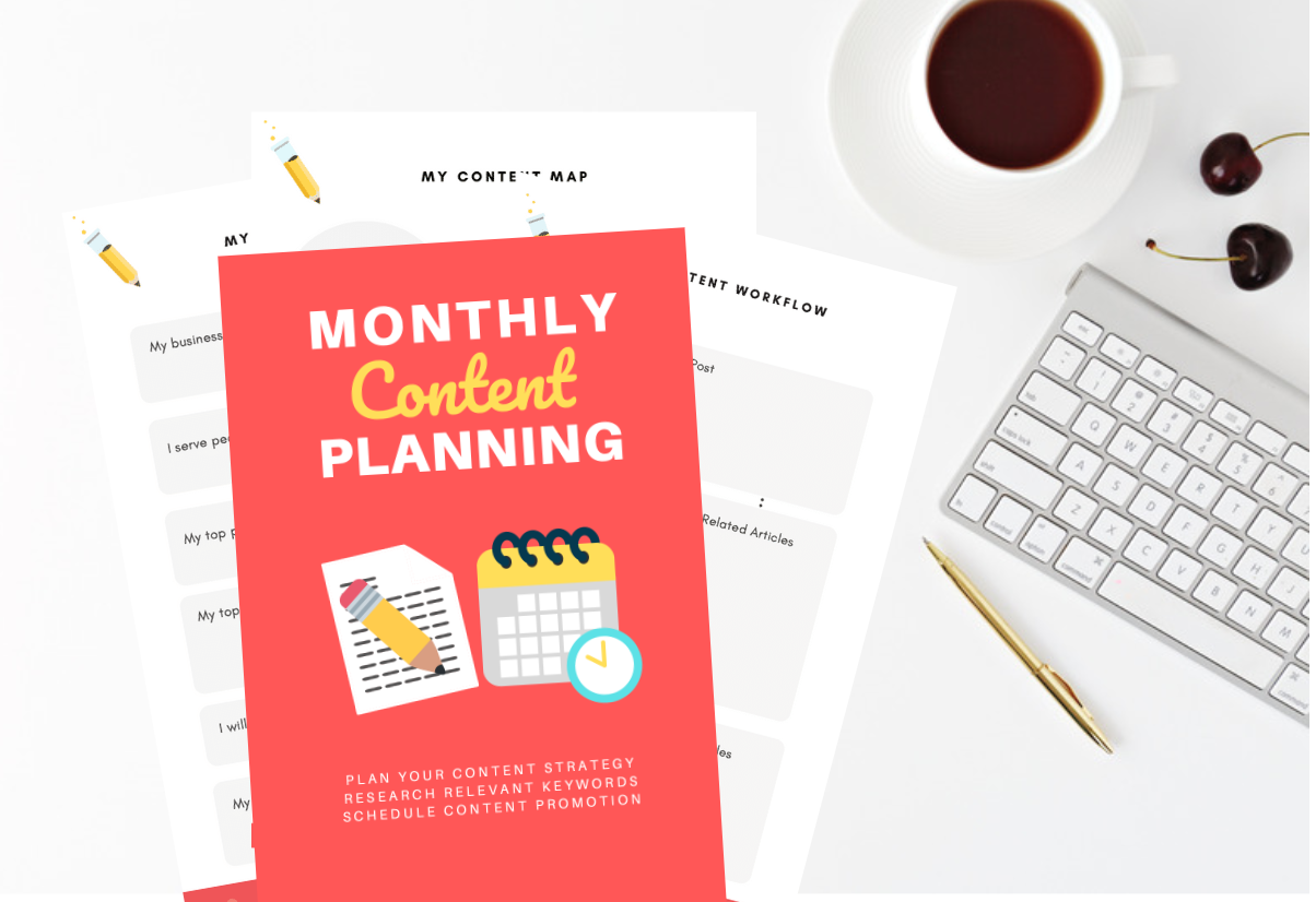 monthly-content-planning-kit