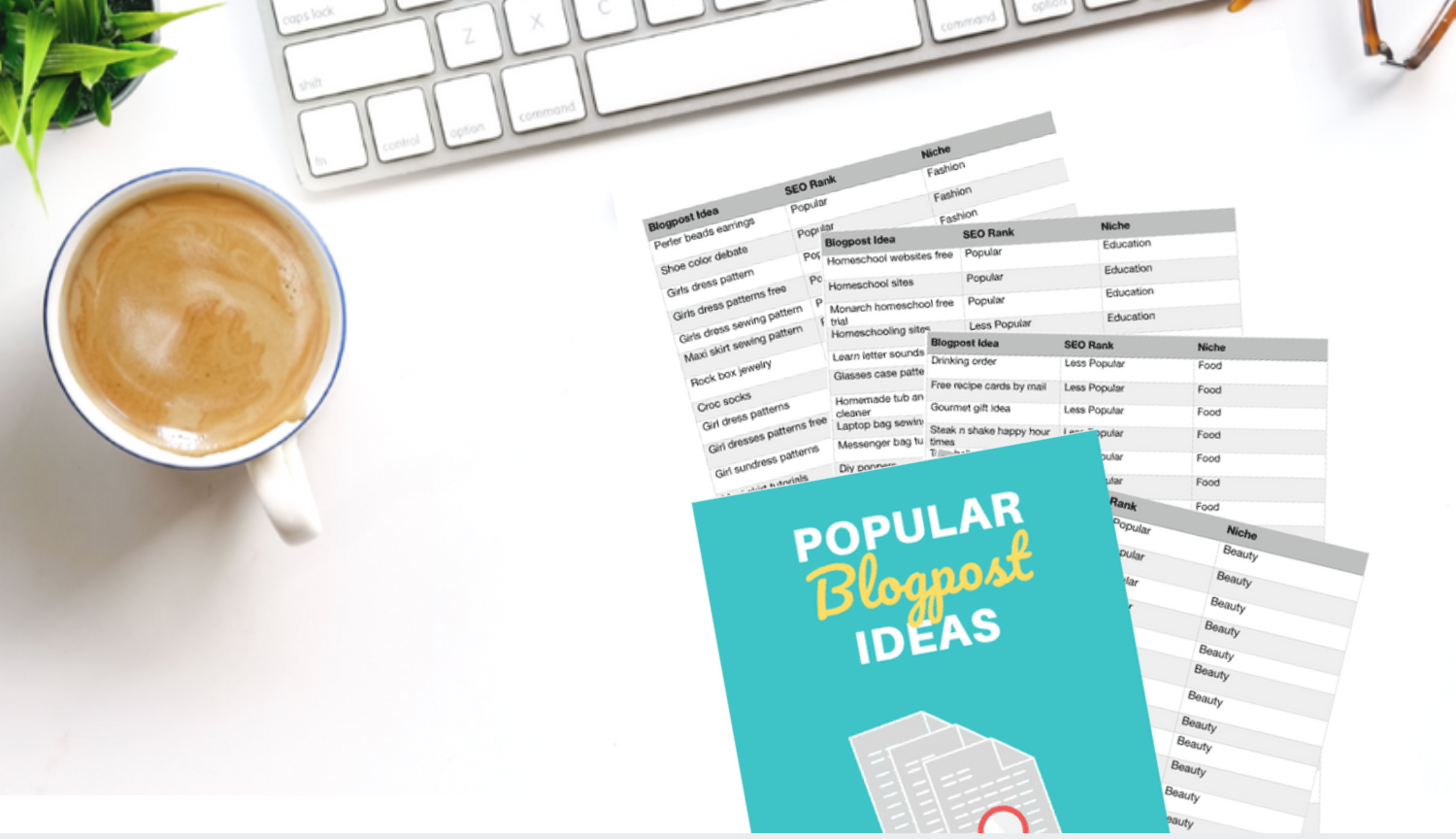 popular-blogpost-ideas
