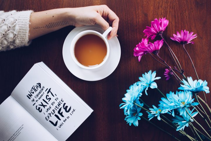 15 Best Self-Help Books For Every Woman In Your Life