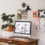 create-an-effective-work-from-home-routine